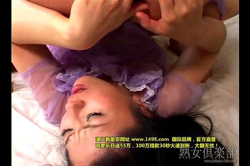 JAPAN WIFE  uncensored(無修正) - Syouda Chisato, Japan Wife uncensored(無修正), Japanese Wife, Japanese Milf, Japanese uncensored(無修正), Milf Porn