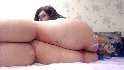 Porn mallad Momokun Nude