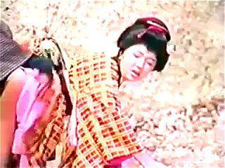 Watch Japanese historical drama - Jpn Vintage, Japanese Drama ...
