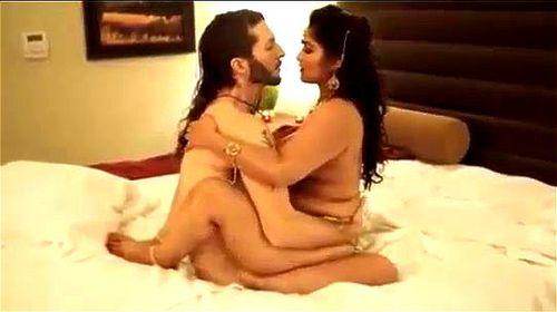 Hindi indian sex индийский секс