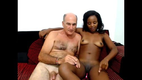 WeGeekz.com Old stepdad loves playing with his daughter(娘)s pussy live - Sister, Brother, Amateur, Brunette, Cam, Hardcore Porn