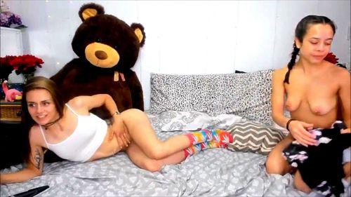Tiny lesbian girls licking pussy webcam sex - Lesbian Kissing, Lesbian Sex, Amateur Teen, Amateur Sex, Webcam Sex, Lesbian Big Tits Porn