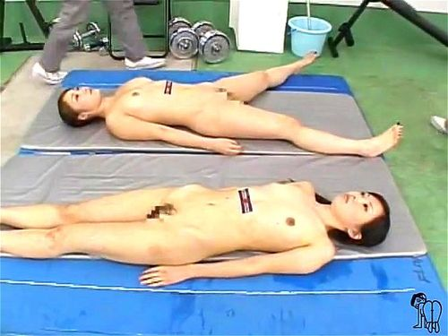 Watch Japanese cunts get used as punching bags and fuck toys - Asian, Big Tits, Bondage, (中出)creampie, Cumshot, Fetish Porn