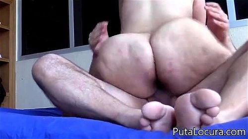indonesia pic sex girls