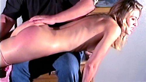 Sonam kapoor sex videos