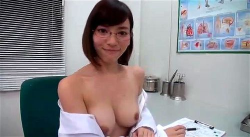 Watch Timestop Eye Contact - Timestop, Timestop uncensored(無修正), Eye Contact, Time Stop uncensored(無修正), Japanese, Fetish [38:48x480p]->