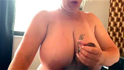 Assured, tittyfuck big joi tits excited too