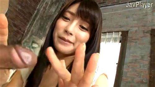 Namiki haruka Jav uncensored(無修正) leaked - Jav uncensored(無修正), Namiki Haruka, Jav Leak, Japanese uncensored(無修正), Facial - Cum On Face, Amateur Porn [2:08:08x480p]->