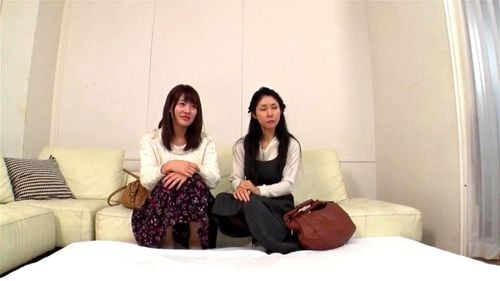 Watch Japanese Mother And Daughter Have Their First Threesome - Japanese Family Eng Sub, Japanese Mother Daughter, Japanese Eng Sub, Mother, Daughter, Blowjob Porn->
