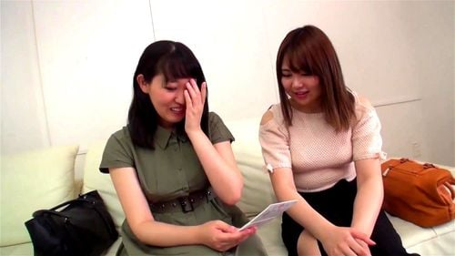 Japanese Mother And daughter(娘) Have Their First Threesome 3 - Japanese Family, Mother, daughter(娘), (フェラ)blowjob, (中出)creampie, Japanese Porn