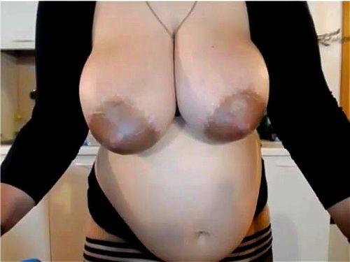 Double Penetration Huge Tits