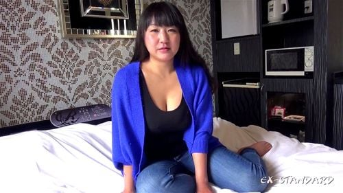 busty curvy japanaese chick - Japanese Bbw, Japanese Chubby, Japanese uncensored(無修正), Busty, Curvy, Chubby Porn