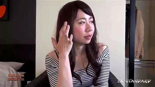 japanese hairy - Ex-Standard, Japanese Hairy, Jav uncensored(無修正), Hairy Pussy, Amateur, (中出)creampie Porn
