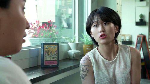 착한 친구 엄마 - Korean,국산,고딩,한국, Asian, Bbw, Milf, Wife, Mommy