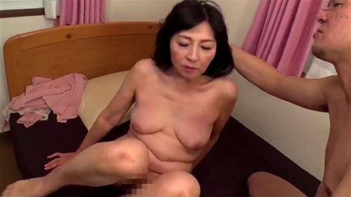 Amateur Asian Milf Big Cock