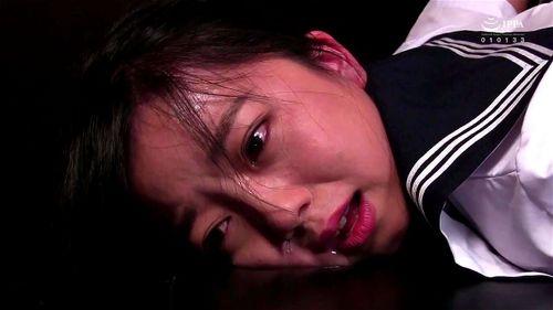 DBER-049   Part 4 - Rion Izumi, Dber, Dber-049, Japanese uncensored(無修正), Asian, Babe