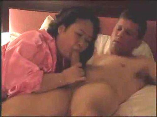 Besplatni veliki stražnji porno filmovi