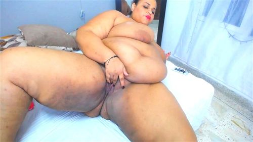 Sandra block fuck tube