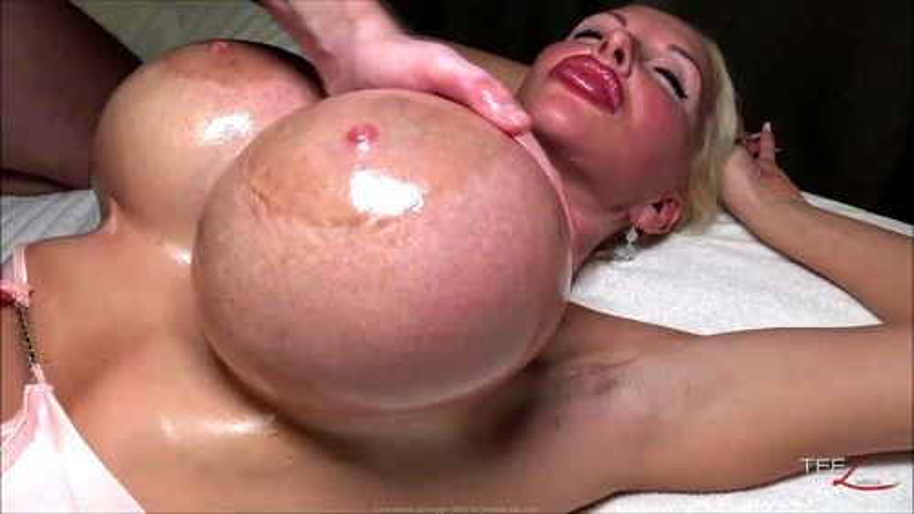 Allegra Cole Porn