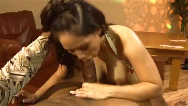 She Gives The Best Blowjob
