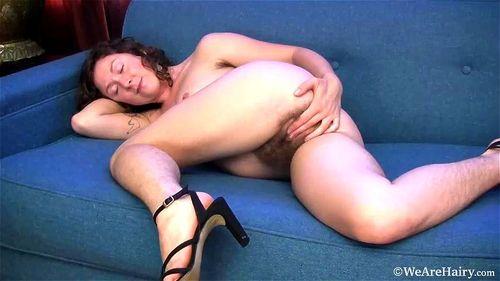 Gilfs having sex