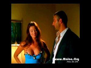 Watch candice michelle hotel erotica