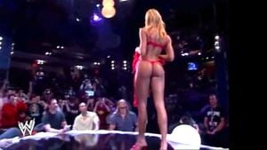 Wwe divas undressed uncensored free watch