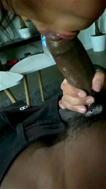 Amateur Teen Interracial Rough