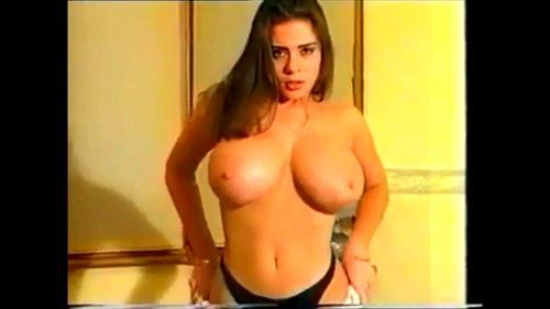 Sensual Jane Moglie Abusata