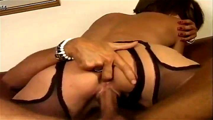 Hot Horny Cheating Wife