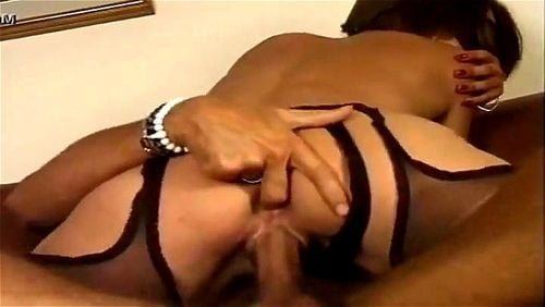 Amateur Wife Cheating Anal