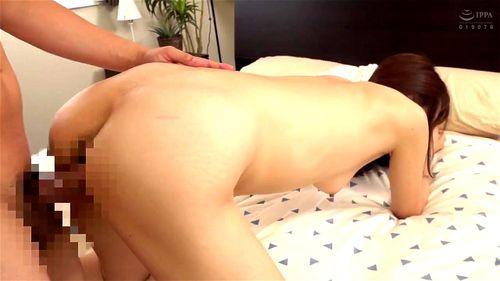 Women Montage Asian Sex Spankbang 1