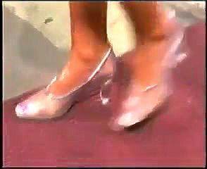 In shoe cum My Friend's