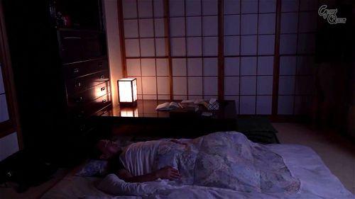 ママシ●タ実話 翔田千里 - Chisato Shouda, Chisato Shoudauncensored(無修正), Japanese Mom, Japanese Wife, Asian, Japanese
