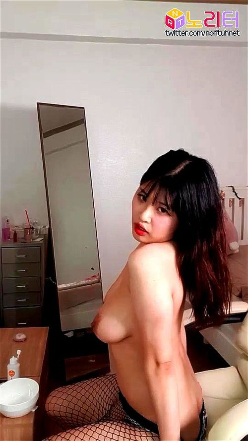 벨라 팬방 - Korean Bj, Ahegao, Kbj, Amateur, Asian, Big Tits