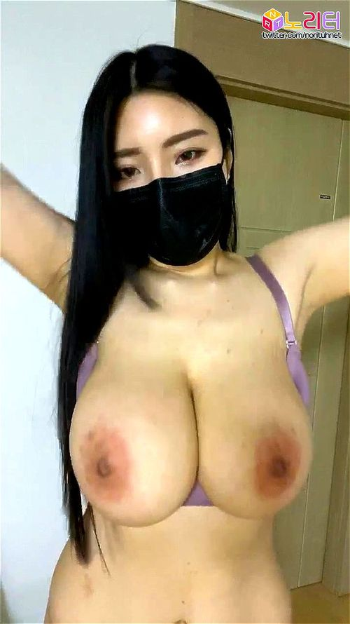 우연 팬방 - Kbj, Korean Bj, Korean, 한국, Webcam, Korean Webcam Porng