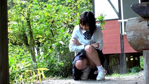 Watch nanaumi - Nana Nanaumi, Fetish, Japanese, Nanami Yua, Shoujo [14:10x1080p]->