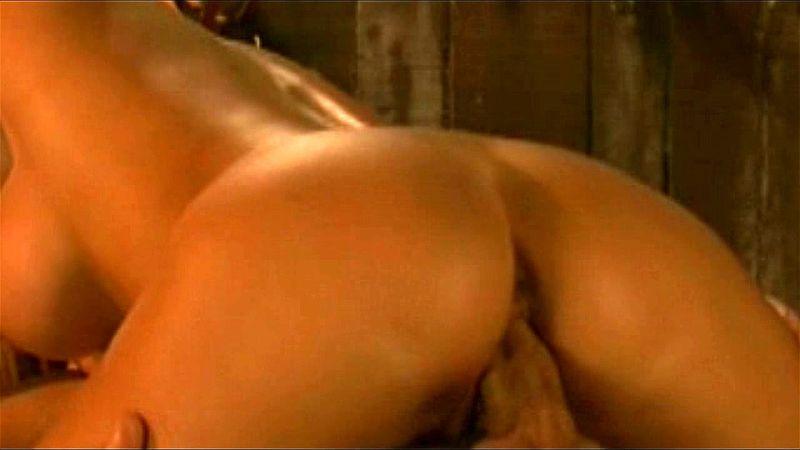 Virtual Sex August Ames