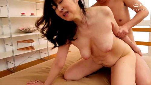 y53wysherh2a - Jrzd, Chubby Mom Son, Japanese Mature, Japanese uncensored(無修正), Asian, Japanese