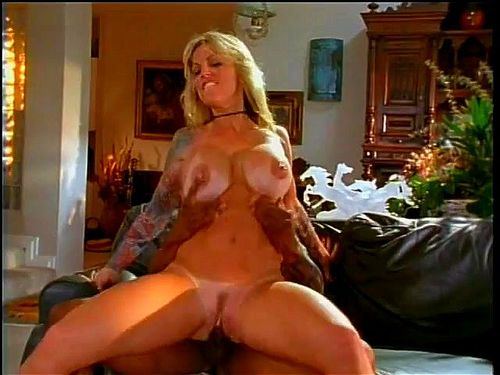 Nicole sparks video