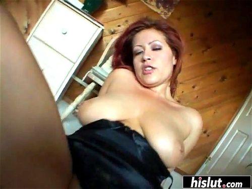 Step sister spank