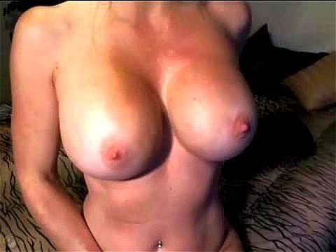 Nude Images Pornstars big ass fisting
