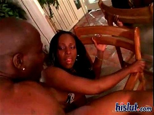 Skyy Black Justin Slayer