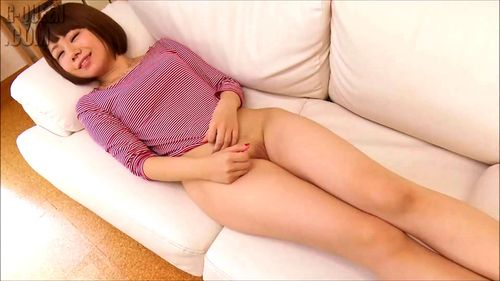Cute japanese Shaved Girl Aki - G-Queen(無毛宣言), Japanese Cute, Cute Japanese, Korean, Babe, Japanese