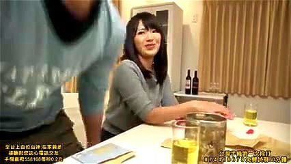 JgfdsFset550 - Jav father(父) In Law, Fset, Nhdta, Japanese, Asian, Japanese Girl [3:34:54x480p]->