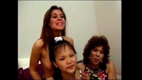 Real Mother And daughter(娘) Share Girl - Real Mother daughter(娘), Real Mother And daughter(娘), Mother, daughter(娘), Milf, Teen Porn