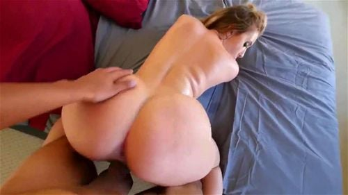 Big Booty Milf Stripper