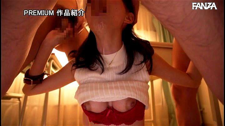 【鬼畜輪姦】「や、やめなさい!だめぇぇ…!」S級美乳美人女教師を変態男たちで集団レイプ!強制妊娠させるために連続中出し♡