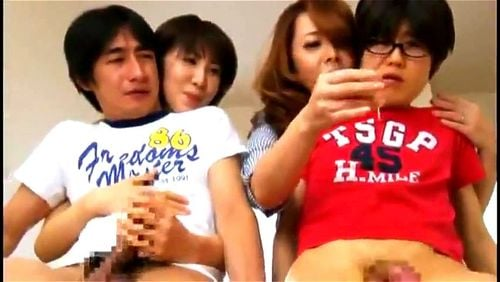 Watch FAMILY SEX EDUCATION - Yumi Kazama, Sex Education, Family Japanese, Mom And Son, Japanese Teen, Brother Sister Porn
