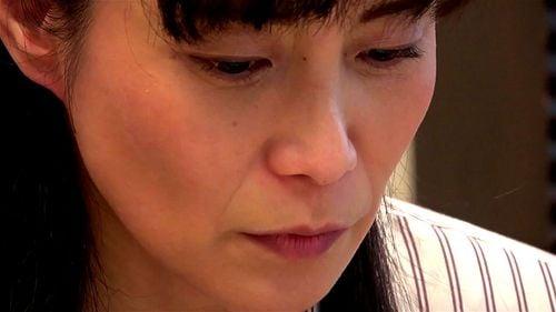 Watch older japanese couple fucking - Japanese, Older Japanese, Japanese Uncensored, Asian Porn